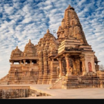 Khajuraho tour packages  at an best price.