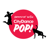 Groovin' with CityDance