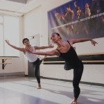 2020 Summer Intensive | Ballet Hispánico