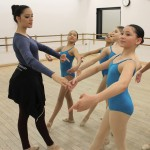 Ballet Hispánico | Professional Development for Dance Teachers
