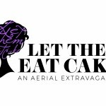 Let Them Eat Cake: The Virtual Edition!