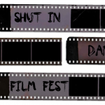 The Shut In Dance Film Fest