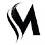 dance muse logo