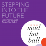 Virtual Mad Hot Ball