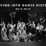 DELving into Dance History: Asian-Pacific Heritage