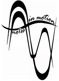 dance teaching artists current opening dance nyc Dance Instructor Cover Letter notes in motion