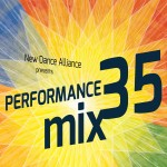 35th Anniversary Performance Mix Festival