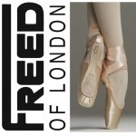 SALES ASSISTANT/FITTER at FREED OF LONDON, USA