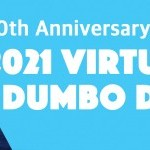 2021 Virtual DUMBO Dance Festival