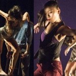 Gala Performance: Detroit Dance City Festival
