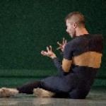 Ballet Festival: Joshua Beamish/MOVE: the company