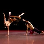 Male Dancer Auditions-Full & Part-Time Positions