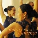 Absolute Beginners Workshop: Introduction to Flamenco Dance