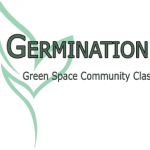 Germination Green Space Community Class