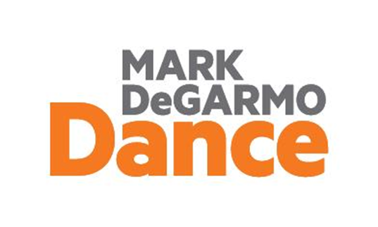 Mark DeGarmo Dance