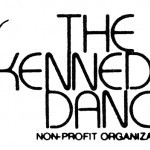 The Kennedy Dancers Logo