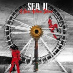 SEA II - A Live Action Show