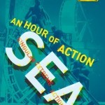 SEA (Singular Extreme Actions) - An Hour of Action