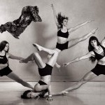 DoubleTake Dance is looking for professional dancers