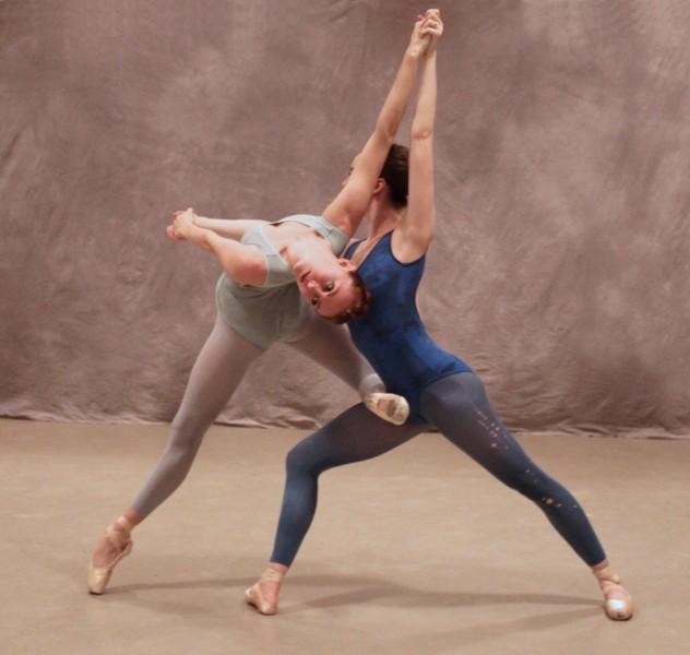 New York City Ballet Touring Schedule