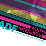 ADF's Winter Intensives