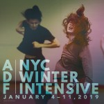 ADF's NYC Winter Intensive
