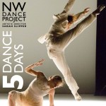 NW Dance Project - 5 Dance Days