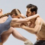 NW DANCE PROJECT - OPEN COMPANY POSITIONS