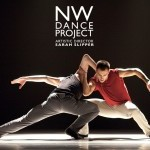NW DANCE PROJECT COMPANY AUDITION