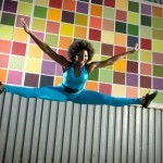 Creative Outlet Dance Theatre of Brooklyn