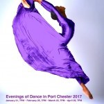Evenings of Dance in Port Chester
