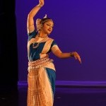 Odissi Ongoing Classes