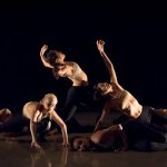 Vision by Azul Dance Theatre