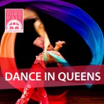 Dance in Queens