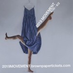 https://2019movement.brownpapertickets.com
