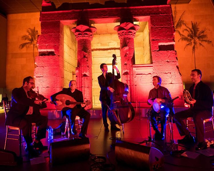 Dancing With Haitians At La Fete De >> Global Mashup 2 Egypt Meets Haiti Dance Nyc