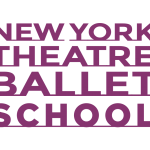 New York Theatre Ballet School