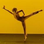 Community Calendar | Dance/NYC
