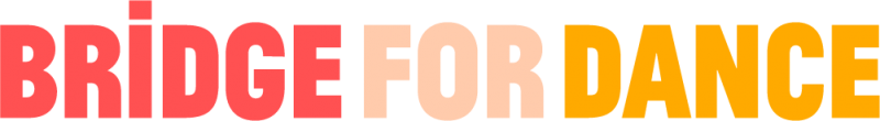 BFD Official Logo