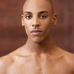 DTH Company Artist Anthony Santos