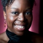 Dance Theatre of Harlem School Instructor Erin Bryce Holmes M.S., LCAT, BC-DMT