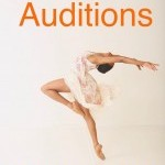 www.balletdesameriques.company/auditions