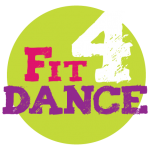 Weekly Adult Dance + Fitness Clases
