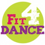 Weekly Dance + Fitness Classes