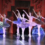 Atlantic City Ballet's Sleeping Beauty