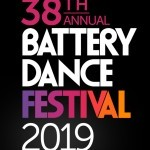 38th Battery Dance Festival 2019