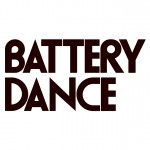 Battery Dance Logo