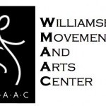 NEW Open Level Adult Class at WMAAC- Ballet