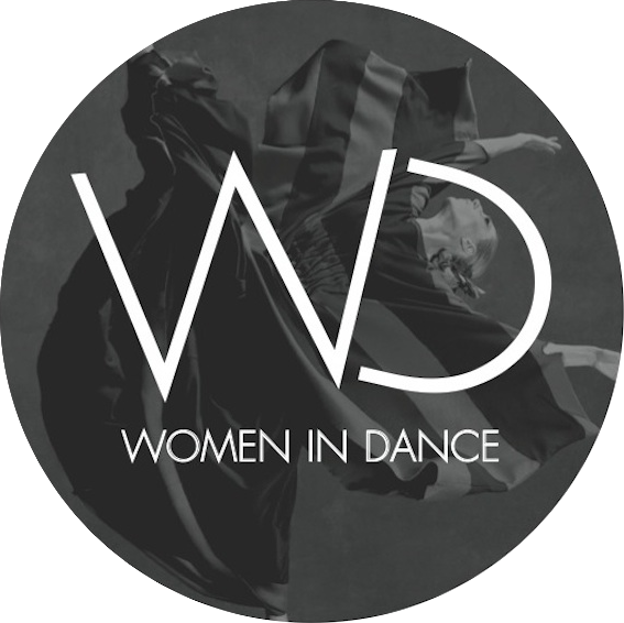 2019 Women in Dance Leadership Conference Calls for