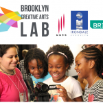 Brooklyn Creative Arts Lab